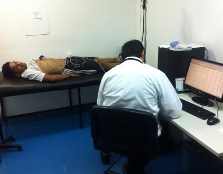 14-01-16-revisacion-médica