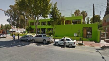 Municipio-Lavalle-530x294