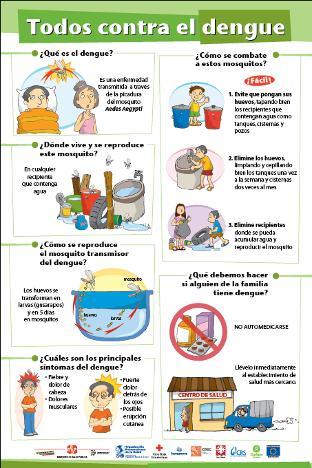 afiche_dengue