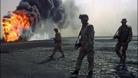 guerra-del-golfo-naturaleza-viva.jpg_1718483346