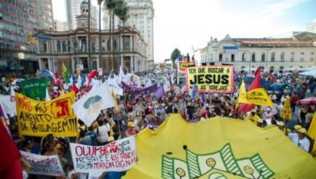 marcha_brasil.jpg_1718483346