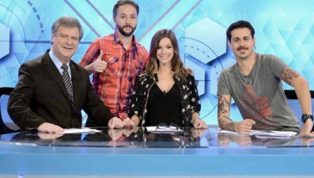 sala_de_prensa_educ_ar-despido_argentina.jpg_1718483346