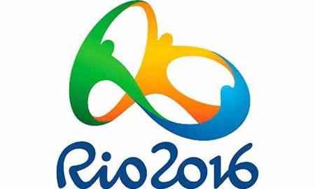 Juegos-Olimpicos-Rio2016