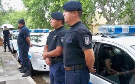 Policia-de-Mendoza