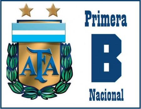 primera-bnacional