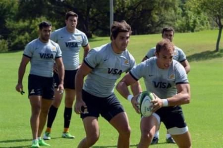 super-rugby-2162784w620