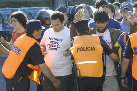 violencia-en-el-futbol-2153614w620