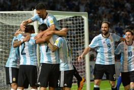 29-03-2016_crdoba_las_selecciones_de_argentina-4-264x177