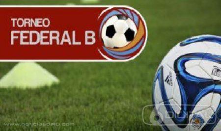 15290-logo-Federal-B1