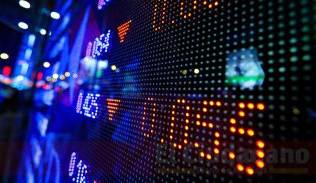 El-mercado-de-capitales-en-Mexico-reaccioa-hasta-donde