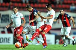 San-Lorenzo-se-juega-el-futuro-en-la-Copa-264x175