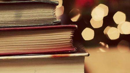 dia_del_libro_2015