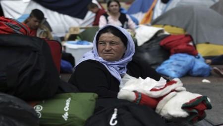 efe_sirios_refugiados.jpg_1718483346