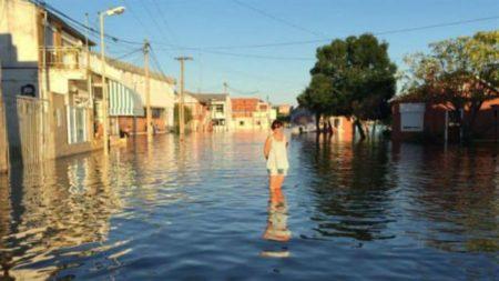 inundaciones-2188334w640