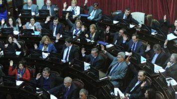 senado-ley-antidespidos-355x200