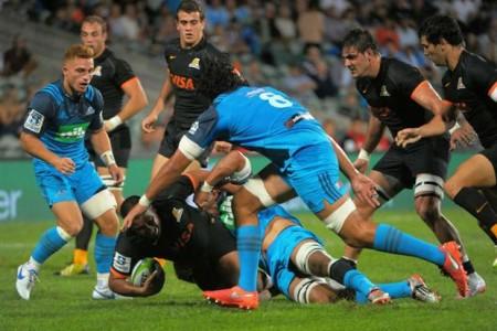 super-rugby-2181477w620
