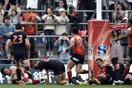 super-rugby-2192234w620