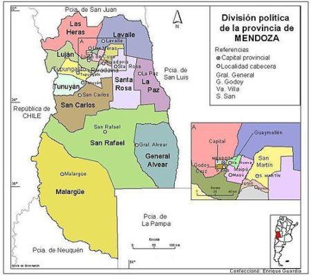 500px-Mapa_de_la_división_política_de_la_pcia._de_Menoza_-Argentina-