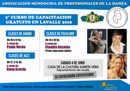 CURSOS-DE-CAPACITACION-EN-LAVALLE-SEGUNDO (1)