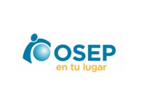 Logo-OSEP