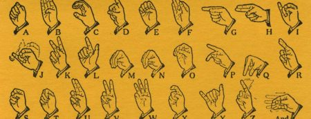 deaf-services