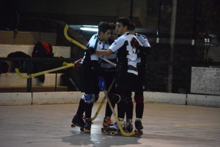 hockey-banco-mendoza