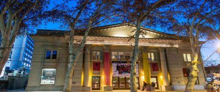 teatro-independencia121