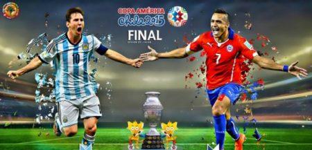 argentina_chile_final_copa_america_messi_sanchez