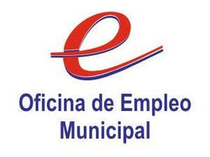 oficina-de-empleo-e1355248914415
