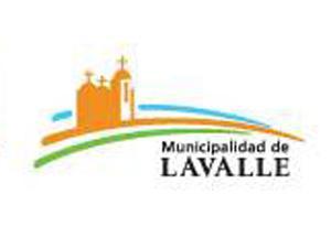 logo+III