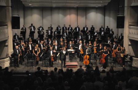 orquesta-1091
