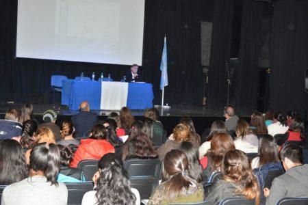 Jornada de Historias ... (1)