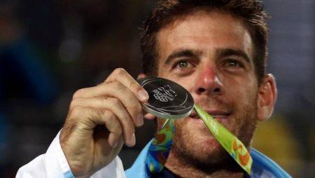 Juan-Martin-Potro-Rio-Reuters_CLAIMA20160814_0246_28