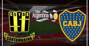 Santamarina-vs-Boca-Juniors-Copa-Argentina-293x150