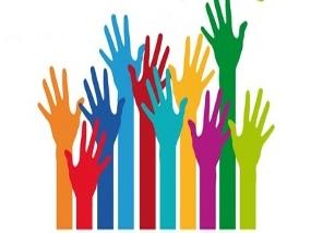 presupuesto_participativo
