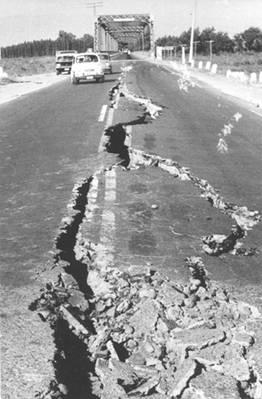 terremoto_de_1977_-_san_juan-_argentina