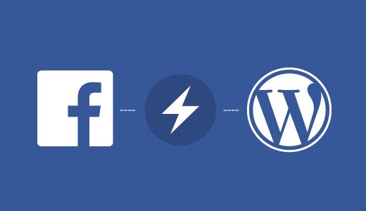 Instant Articles y WordPress